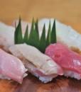 寿司膳かのこ