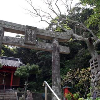 koshikijima2_0082.jpg
