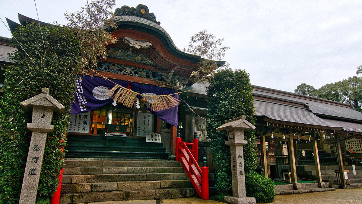 日本書紀編纂1300年記念事業学科 第2回講座のご案内