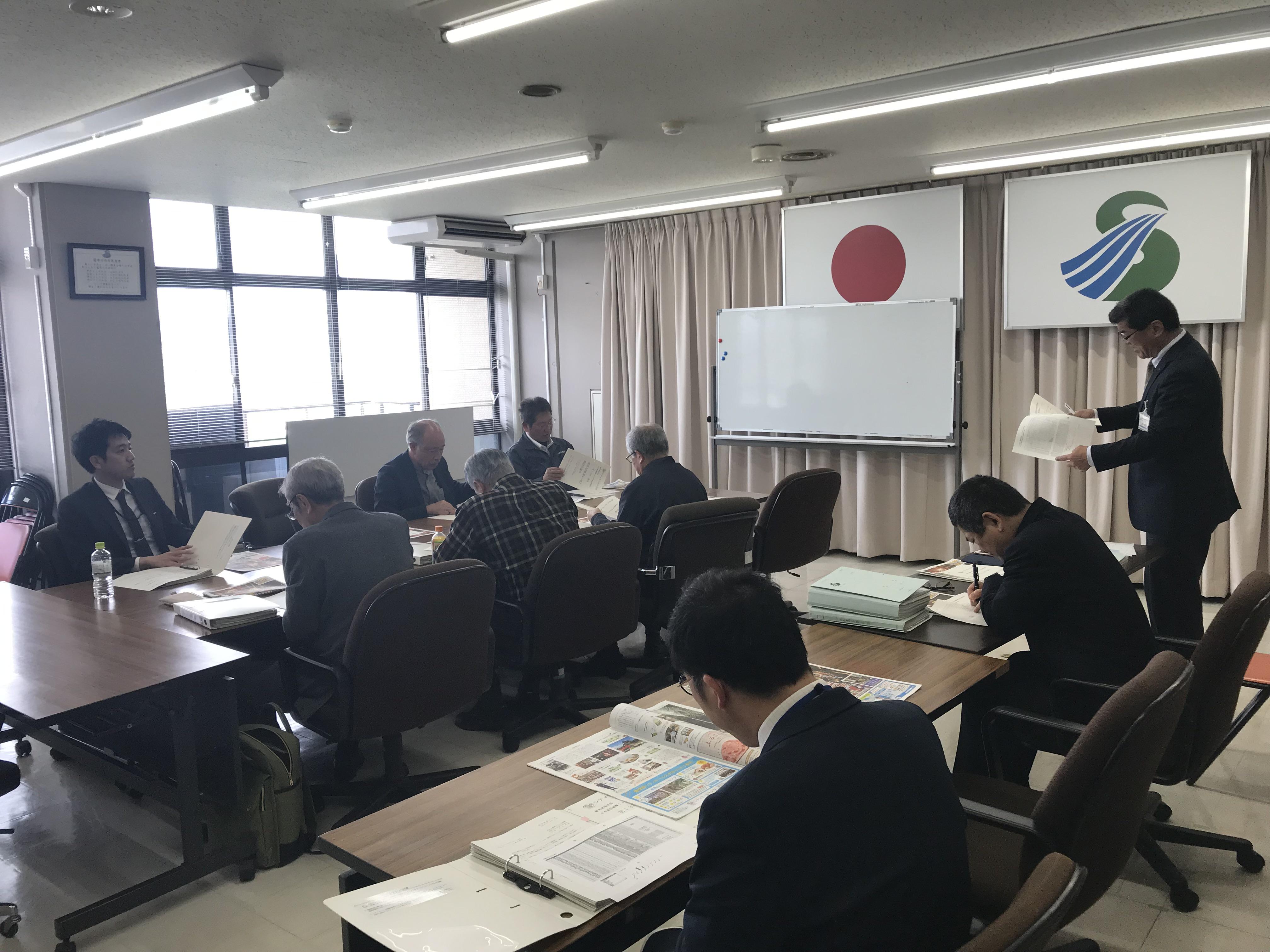日本書紀編纂1300年記念事業学科 第14回講座のご案内