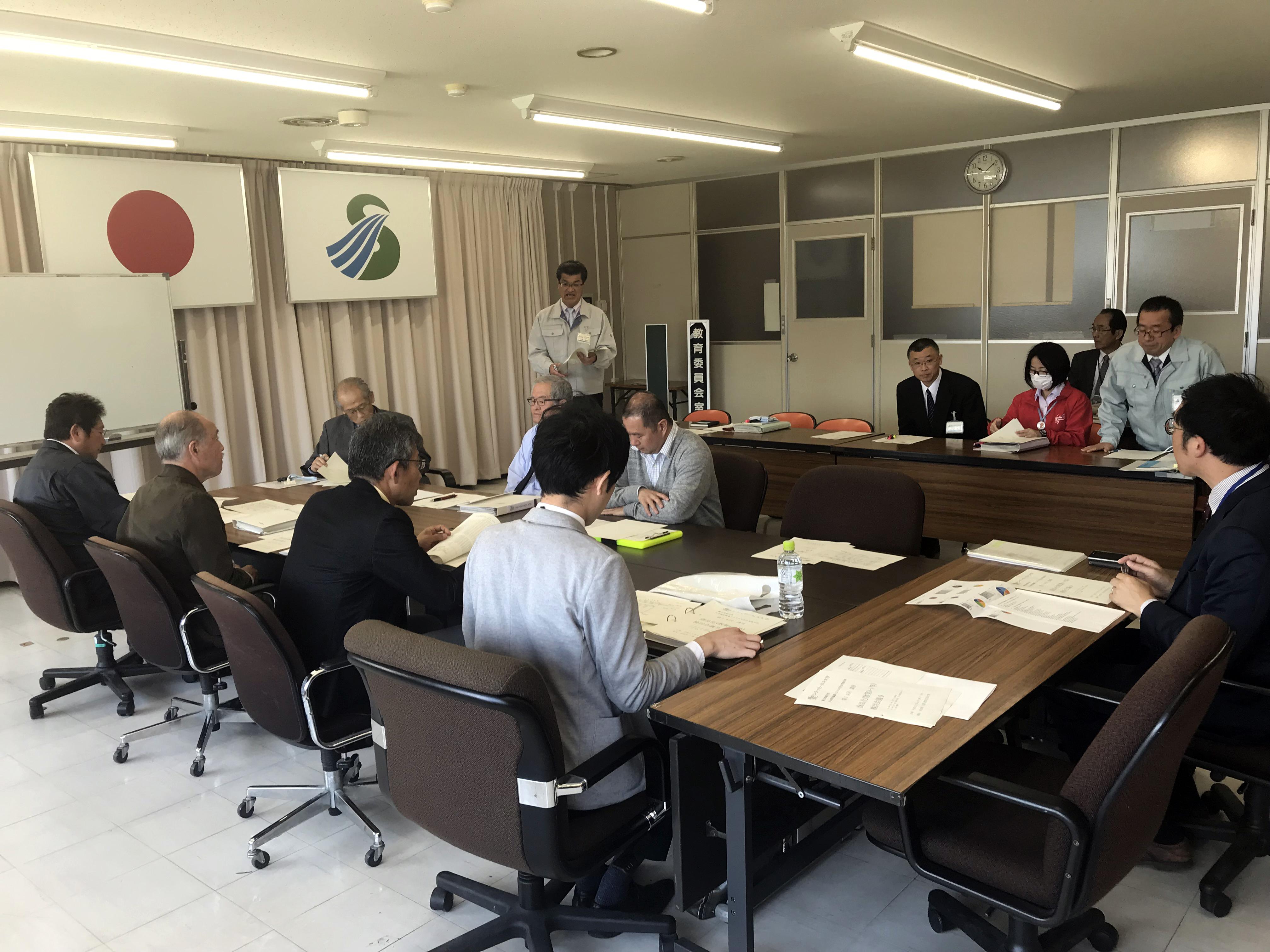 日本書紀編纂1300年記念事業学科 第17回講座のご案内