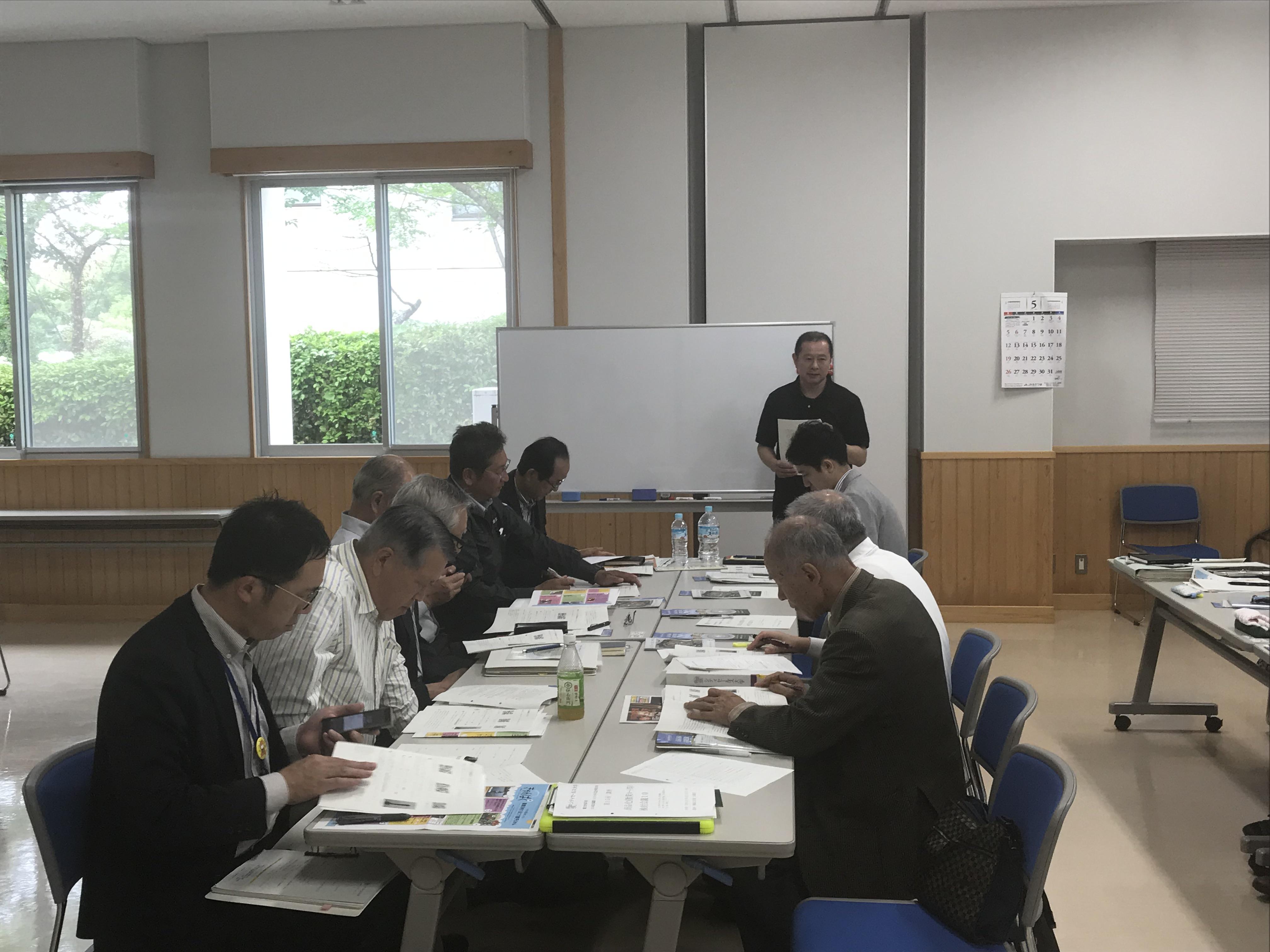 日本書紀編纂1300年記念事業学科 第16回講座のご案内