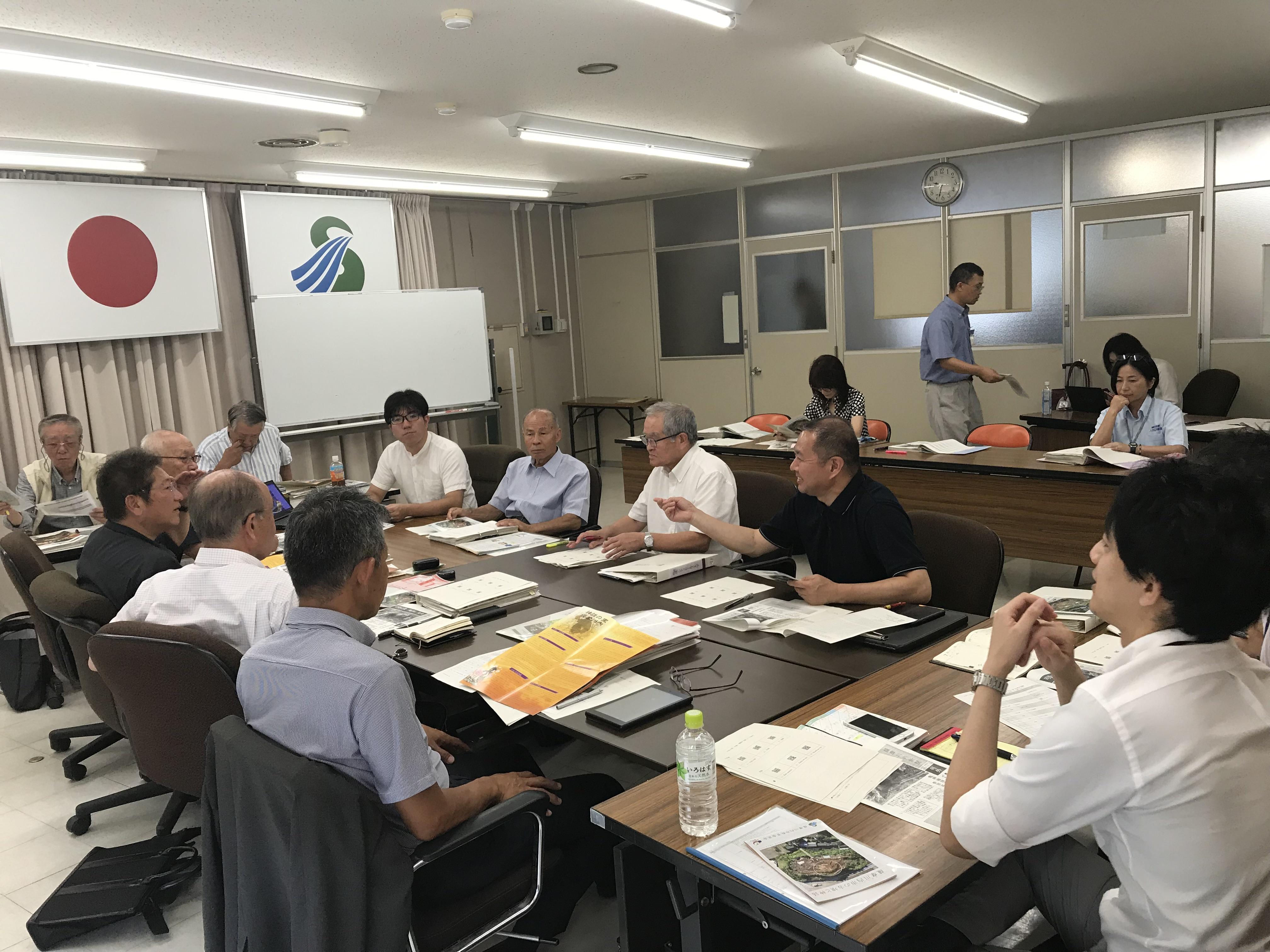 日本書紀編纂1300年記念事業学科 第18回講座のご案内