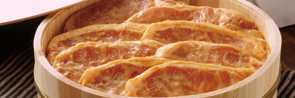 商品カテゴリー: お肉・肉加工品