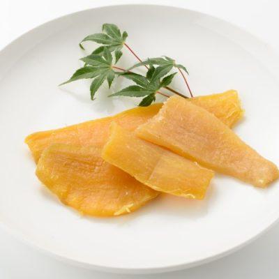 鹿児島産紅はるか 干し芋 150g  <海連> 鹿児島県産 紅はるか さつまいも サツマイモ さつま芋 薩摩芋 おいも 干芋 ほしいも