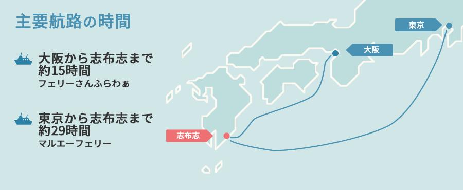 shipmap