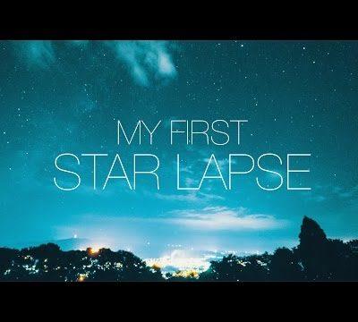 古い記事: 寺山からの夜景と星空をー薩摩川内市宇宙館&少年自然の家