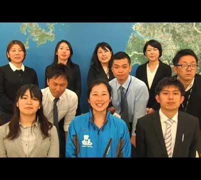 古い記事: 新たな焼酎のノン方考案中!!