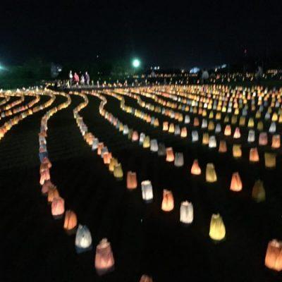 古い記事: 第18回薩摩国分寺秋の夕べ