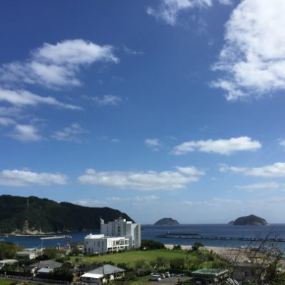 古い記事: 上甑島10月の行事