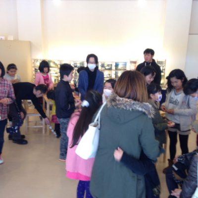 古い記事: 向田マチナカ今昔 イベント報告