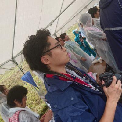 古い記事: ★ふじもと棚田米づくり★