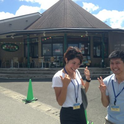 古い記事: 日帰りで鹿児島県のジェラート店を旅してきました!