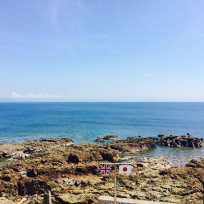 古い記事: この夏行きたい「西郷どん」スポット(1)薩摩藩英国留学生記念