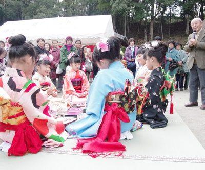 古い記事: 九州ローカルハッピーアワード2017グランプリ受賞!!