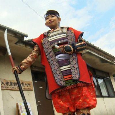 古い記事: KKB鹿児島放送 ネット動画「楽楽kagoshima」に薩摩