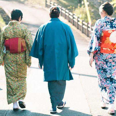 古い記事: 「旅する新虎マーケット」にぜひお越しください!(1/26追記