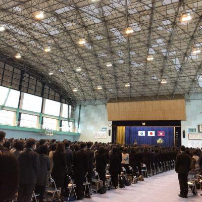 古い記事: 川内高校可愛山同窓会と銀杏の思い出