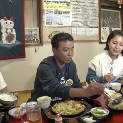 古い記事: 【テレビ情報】テレビ朝日系列:KKB鹿児島放送「帰れマンデー