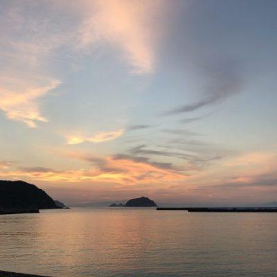 古い記事: 2018夏こしき「イカ釣り大会本番!」