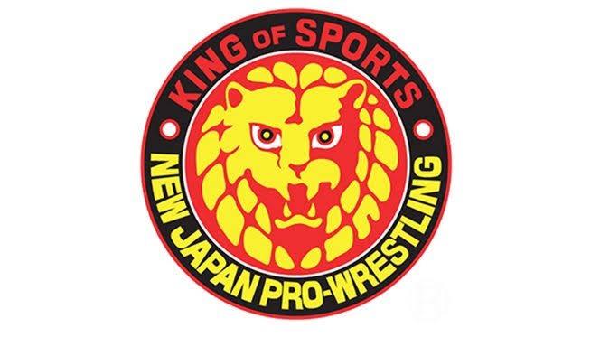 新日本プロレスRoad toレスリングどんたく2019