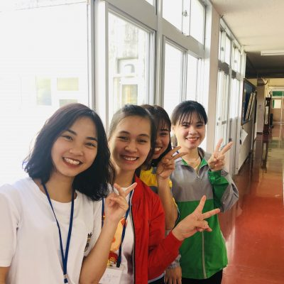 古い記事: 時代を映す。山田小学校跡の新たな学び舎。