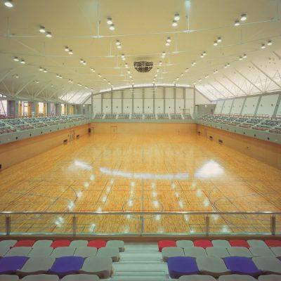 古い記事: インターハイ2019・バスケットボール競技大会女子男子決勝