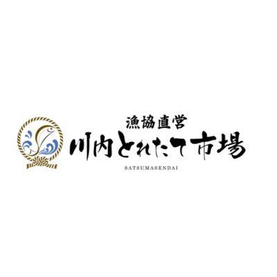 古い記事: 【川内とれたて市場】年越し・正月用鮮魚のご予約承ります!!