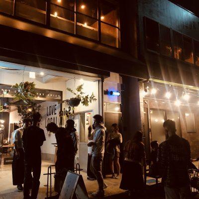 古い記事: チャレンジキッチン「平成食堂」