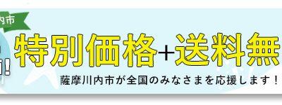 古い記事: 楽天市場【ECを活用した市内産品事業者支援事業】一部商品変更