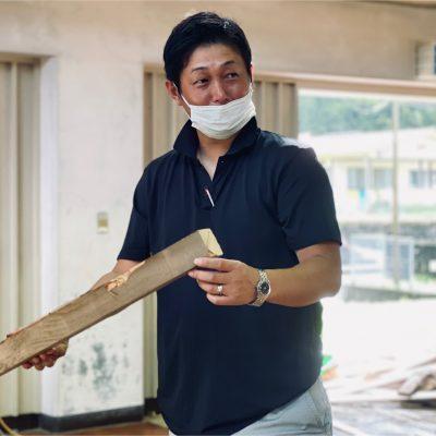 古い記事: 【野球の日】旧陽成小学校「体育館」工事着工
